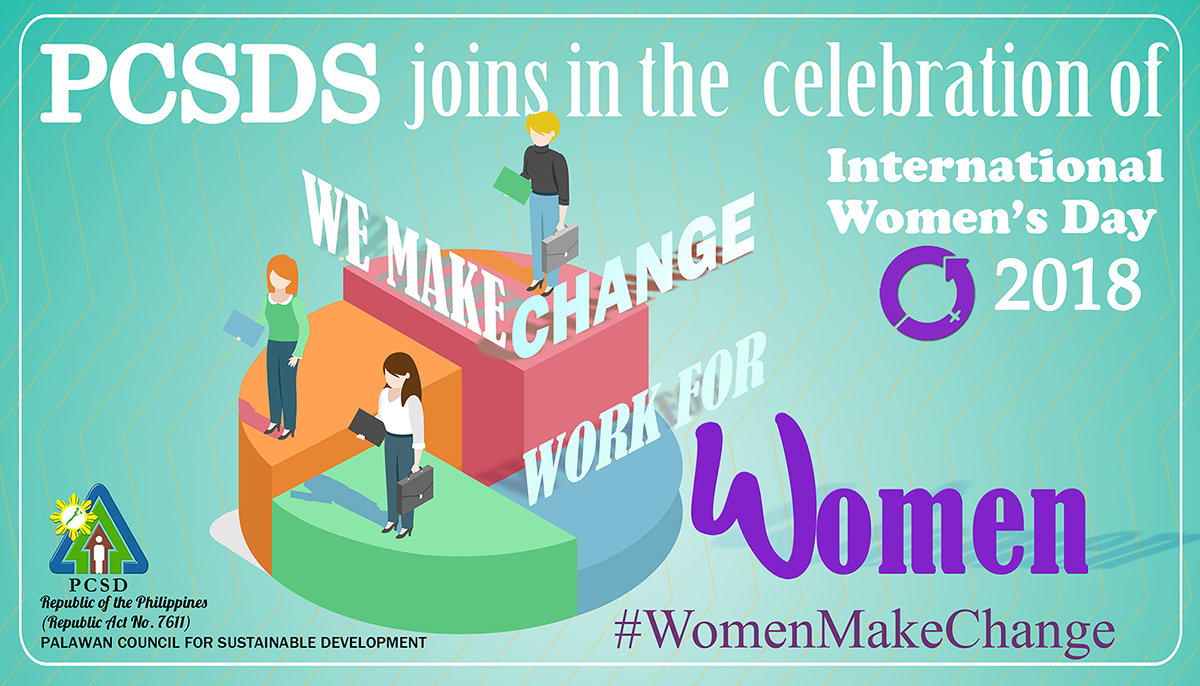 womens contribution in economy
